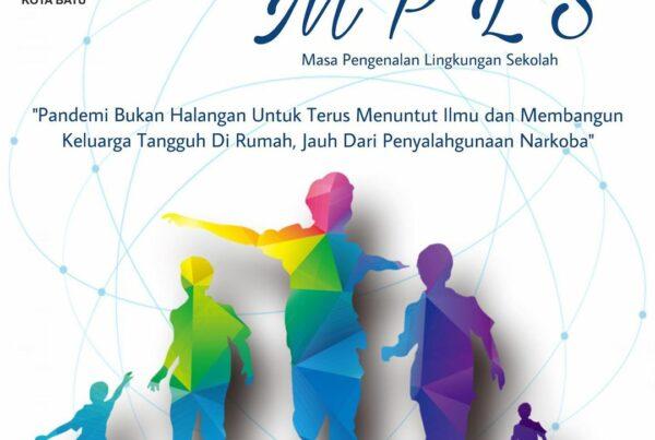 MPLS (Masa Pengenalan Lingkungan Sekolah)